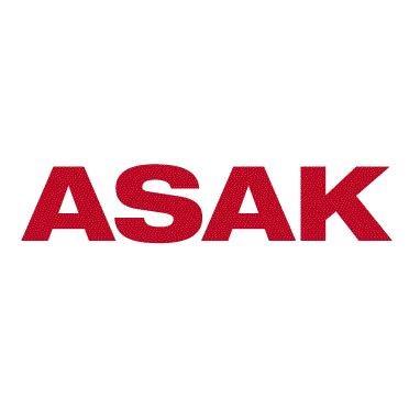 Afbeelding van Asak