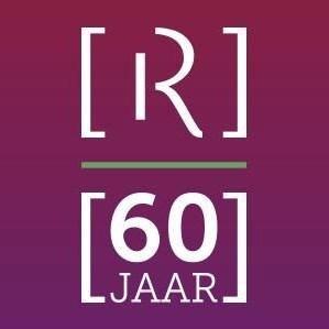 Logo van Remmerswaal Belastingadviseurs