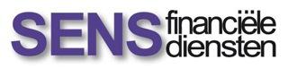 Logo van Sens Financiële Diensten