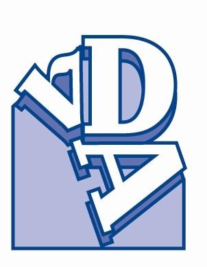 Logo van Van Daalen Assurantiën