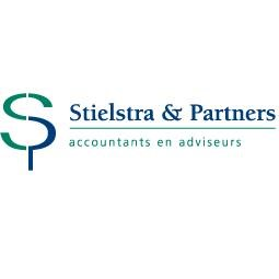 Logo van Stielstra & Partners accountants en adviseurs