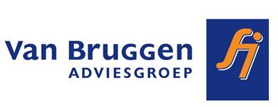 Logo van Van Bruggen Adviesgroep Purmerend
