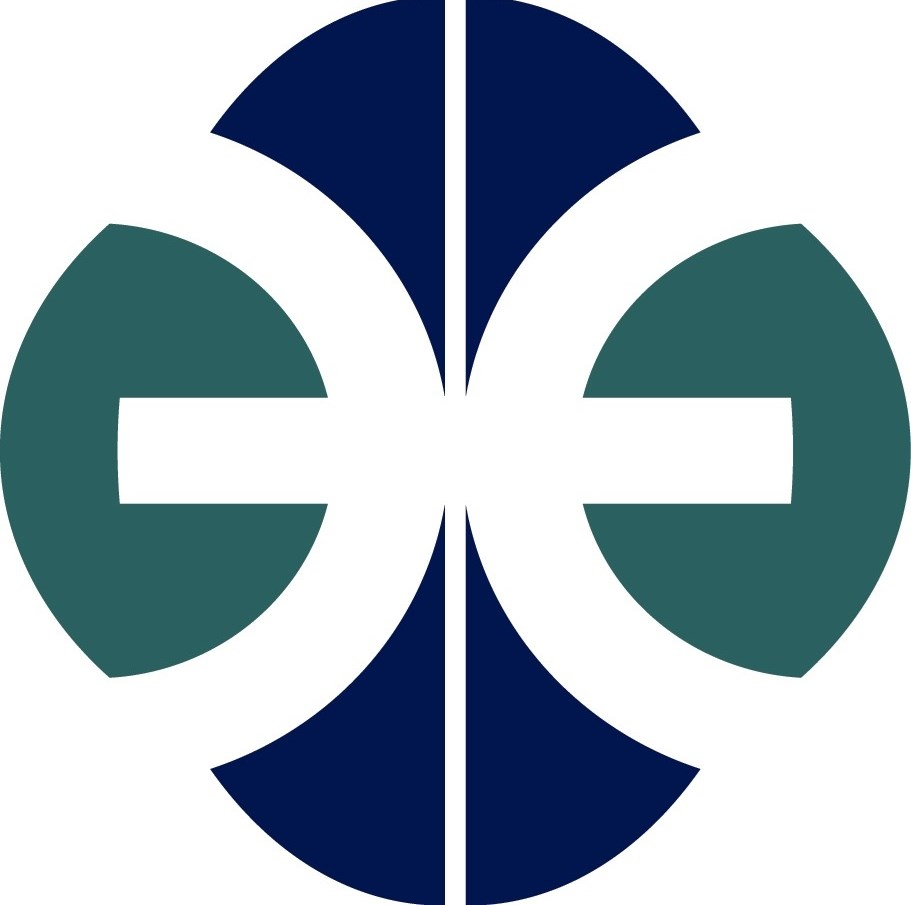 Logo van Select Estate Financieringen