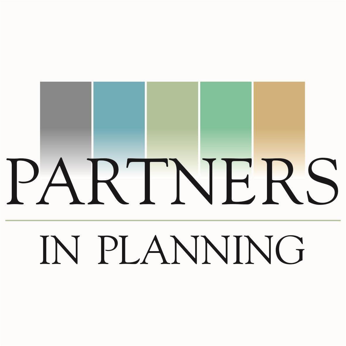 Partners in Planning De Wijk