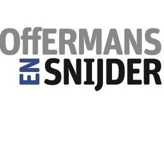 Foto van Offermans en Snijder Verzekeringen en Vastgoed B.V