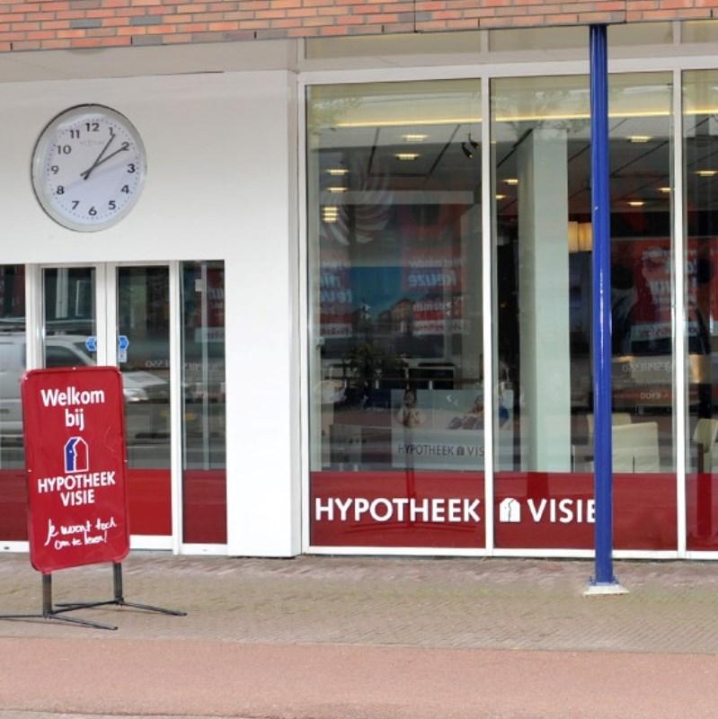 Foto van Hypotheek Visie Deventer