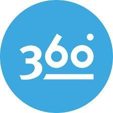 Logo van 360 Financieel Adviseurs