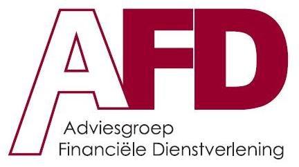 Afbeelding van AFD Adviesgroep Hoorn