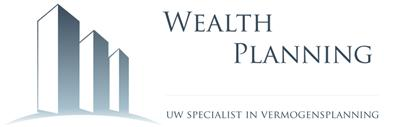 Logo van Wealth Planning BV