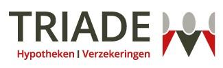 Logo van TRIADE Hypotheken-Verzekeringen
