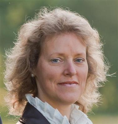 Foto van JE Thijssens - Lam