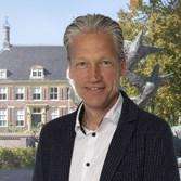 Foto van Rene van Hensbergen