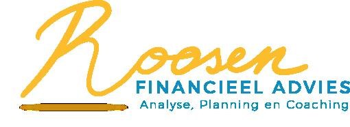 Afbeelding van Roosen Financieel Advies