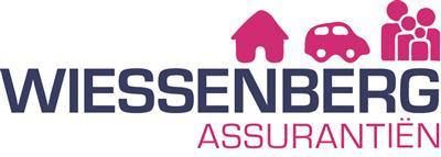 Logo van Wiessenberg Assurantiën B.V.