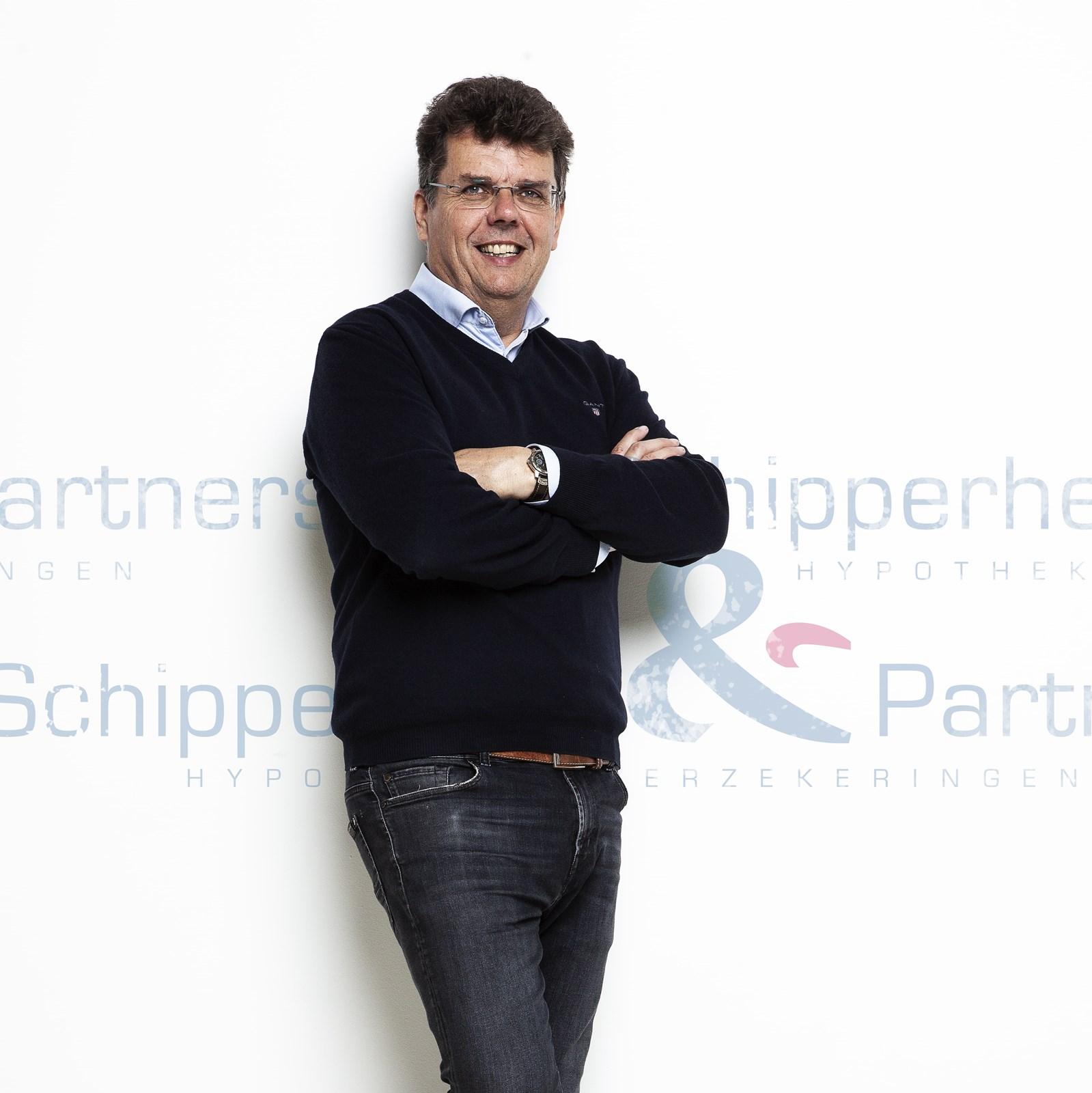 Foto van Bart Schipperheijn