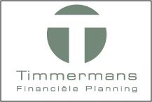 Logo van Timmermans Financiële Planning
