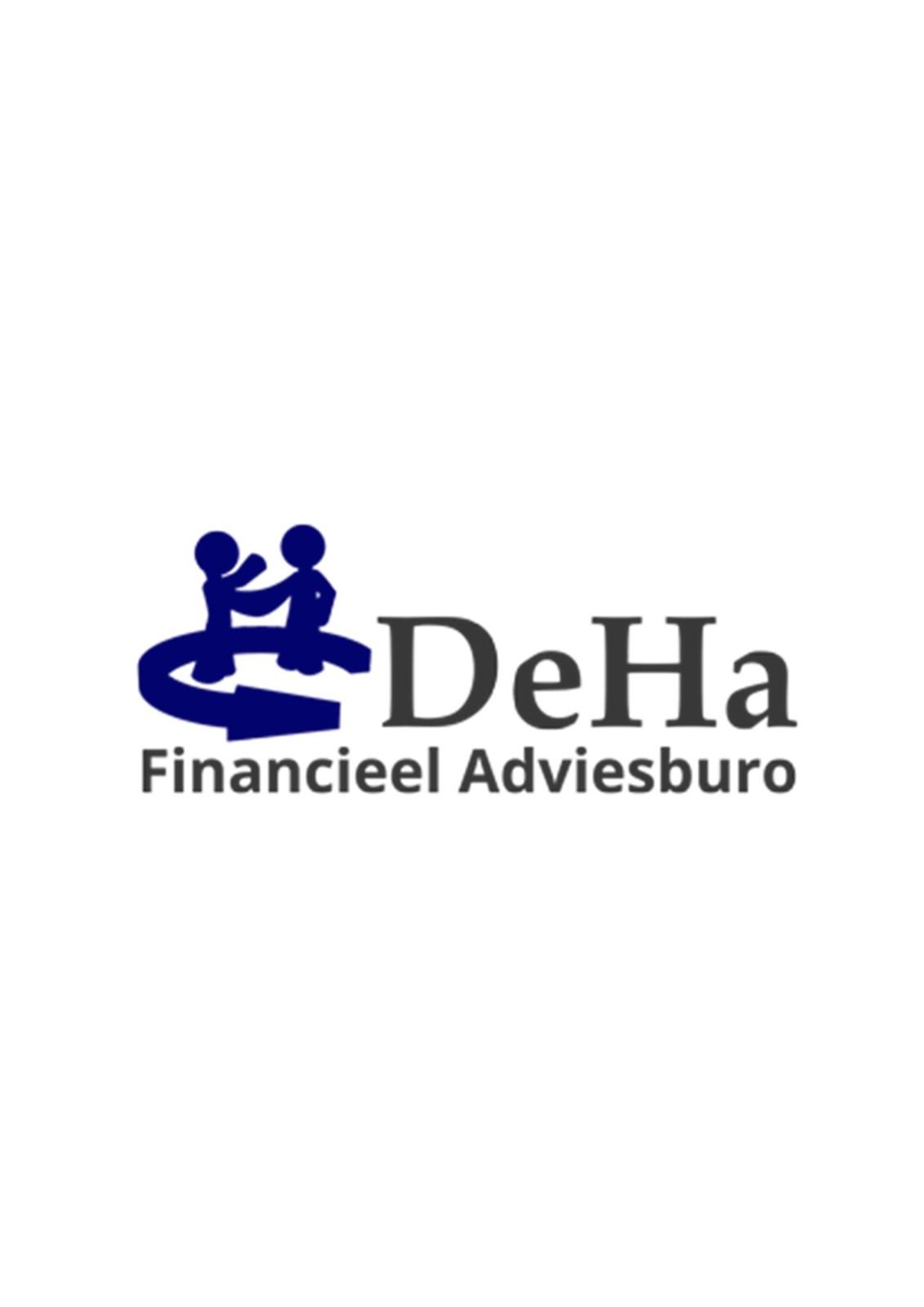 DeHa Financieel Adviesburo