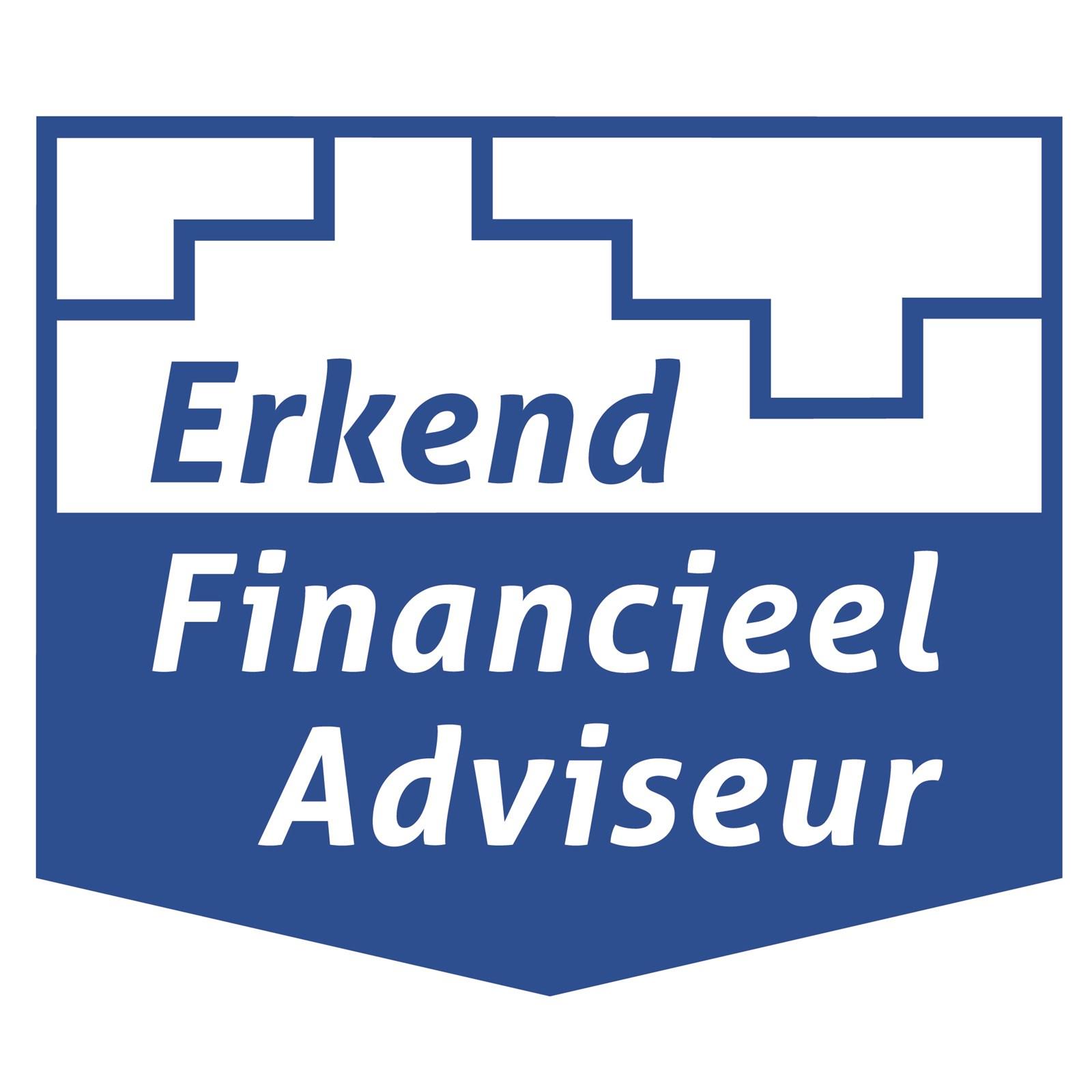 Foto van Regeer Financieel Advies