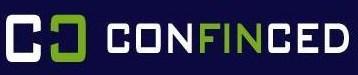 Logo van Confinced