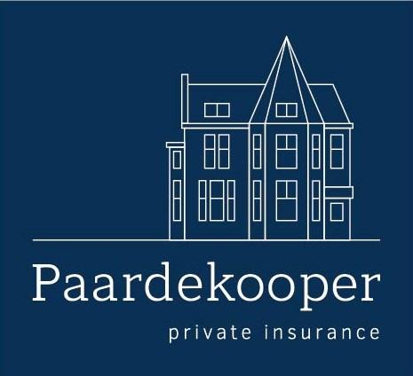 Afbeelding van Paardekooper Private Insurance