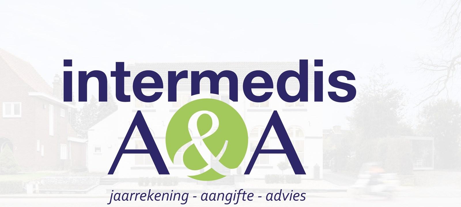 Intermedis A&A