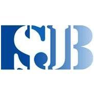 Logo van Slot Jacobs & Bloemen advocaten belastingadviseurs