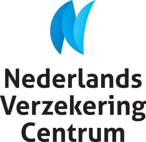 Nederlands Verzekering Centrum