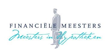 Afbeelding van Financiële Meesters Nijmegen
