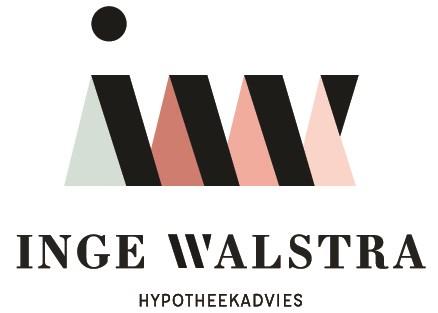 Afbeelding van Inge Walstra Hypotheekadvies