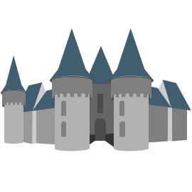 Logo van Van Bourgondiën Accountancy & Advies