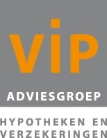Logo van VIP Adviesgroep