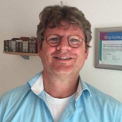 Foto van Thuis in Wonen Financieel Advies & Verzekeringen