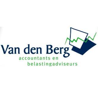 Logo van Steens & van den Berg