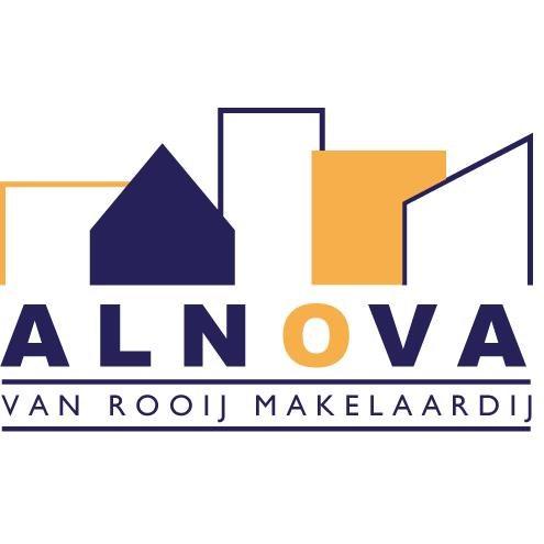 Afbeelding van ALNOVA - Van Rooij Makelaardij