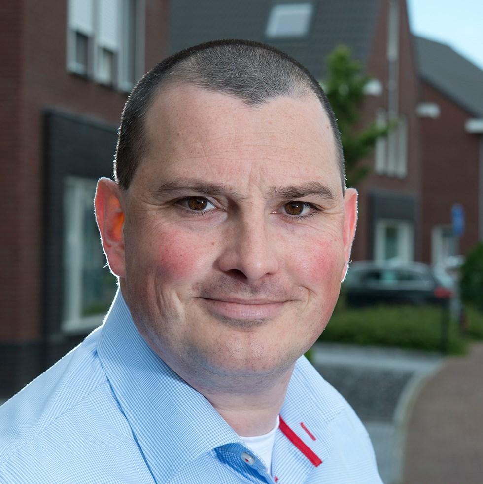 Foto van Van Montfoort Financieel Advies