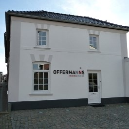 Foto van Offermanns Financiële Diensten