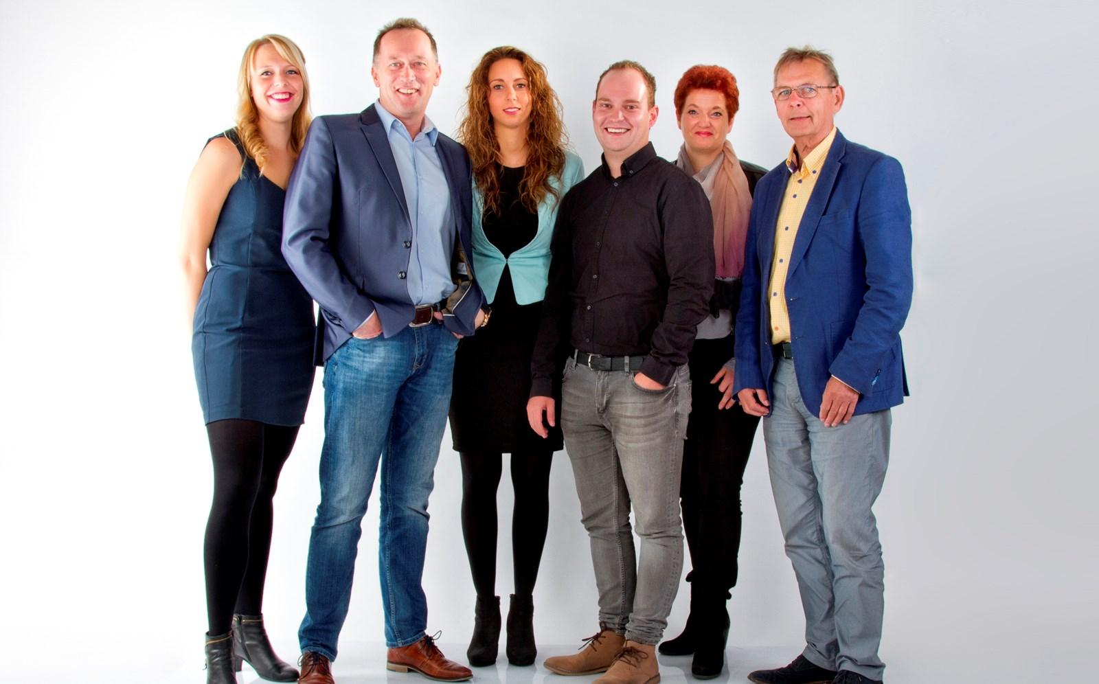 Foto van De Hypotheekshop Roermond