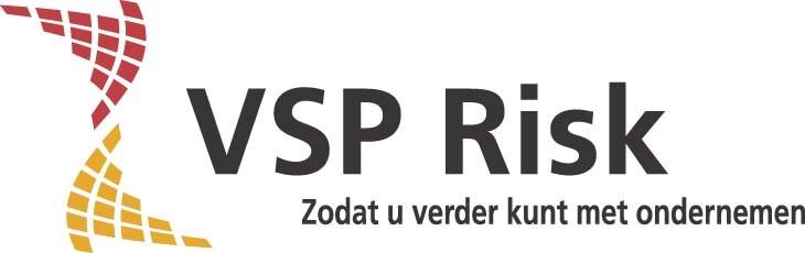 Logo van VSP Risk