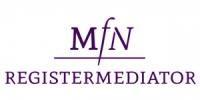 MFN registermediators