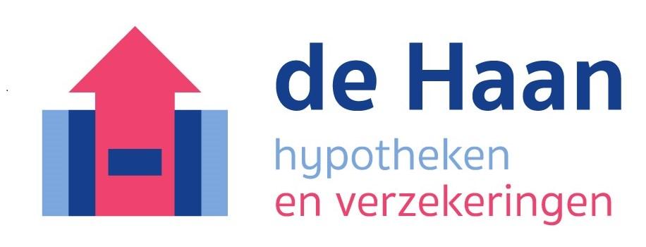 Afbeelding van de Haan Hypotheken en Verzekeringen
