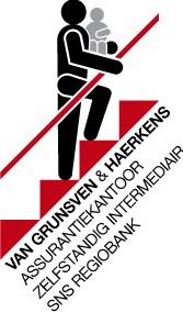 Logo van Van Grunsven Assurantiën & Haerkens