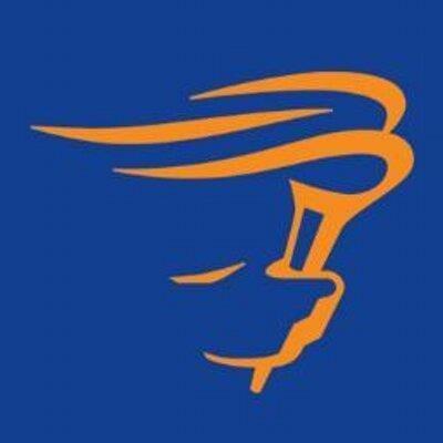 Logo van Strijbosch-Thunnissen Makelaardij