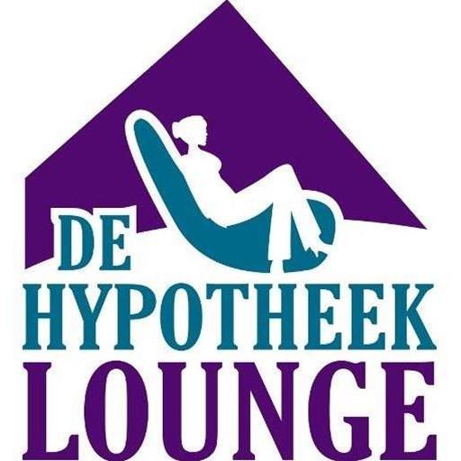 De Hypotheek Lounge Dongen