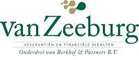 Logo van Van Zeeburg Assurantien