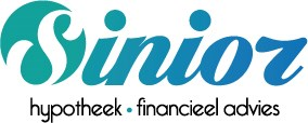 Afbeelding van Sinior Hypotheek & Financieel Advies