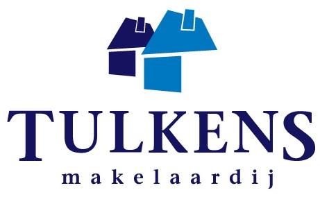 Logo van Tulkens Makelaardij