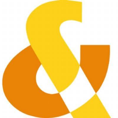 Logo van Wansink & Partner