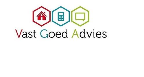Logo van van Brakel Vast Goed Advies