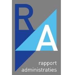 Logo van Rapport Administraties