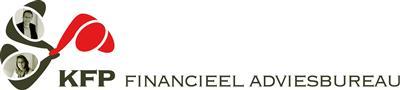 Logo van KFP Financieel Adviesbureau